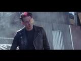 G-Eazy - Sober (Official Video) ft. Charlie Puth новый клип 2018