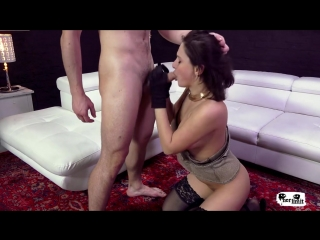 Ellen betsy - неrlimit [all sex, hardcore, blowjob, anal]