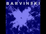 Chris Lake Feat. Emma Hewitt &amp Sky Ferreira vs Krystal Klear (Remix) (Barvinski Mashup)