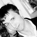 Личный фотоальбом Константина Кустова
