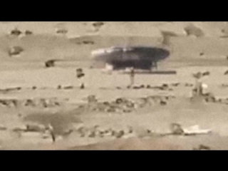 Real ufo with aliens caught on camera from saudi arabia _ ufo or military vehicl