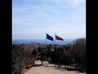 #Варна #Побережьеболгарии #черноеморе #meer #schwarzemeer #sea #blaksea #Bulgaria #teremlux  http://teremlux.com #недвижимостьвб