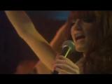 Girls Aloud - St Trinians Chant