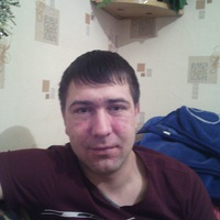 Egor Shipulin