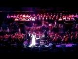 Andrea Bocelli _u0026 Sarah Brightman _Time to Say Goodbye_ 1997
