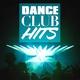 Dance Hits 2015 - Lean On