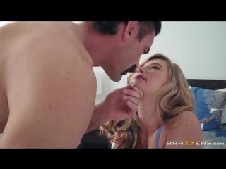 [Brazzers] Carolina Sweets (Wanna Buy My Virginity)(26.2.2018)