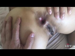 Eva Lovia [PornMir, ПОРНО, new Porn, HD 1080, Anal, Blowjob, Brunette, Asian, POV, Hardcore]