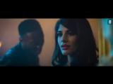 Zack Knight x Jasmin Walia - Bom Diggy (Official M(480P).mp4