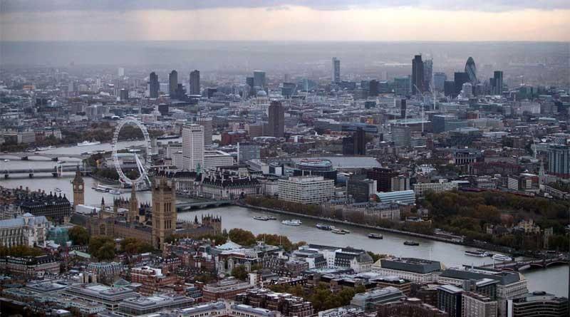 Топ-7 районов Лондона, изображение №24