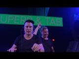 Super8 &amp Tab At Tomorrowland Belgium 2018