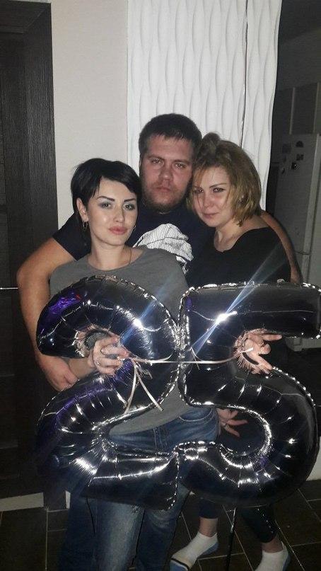 Елена Юткина   Уральск