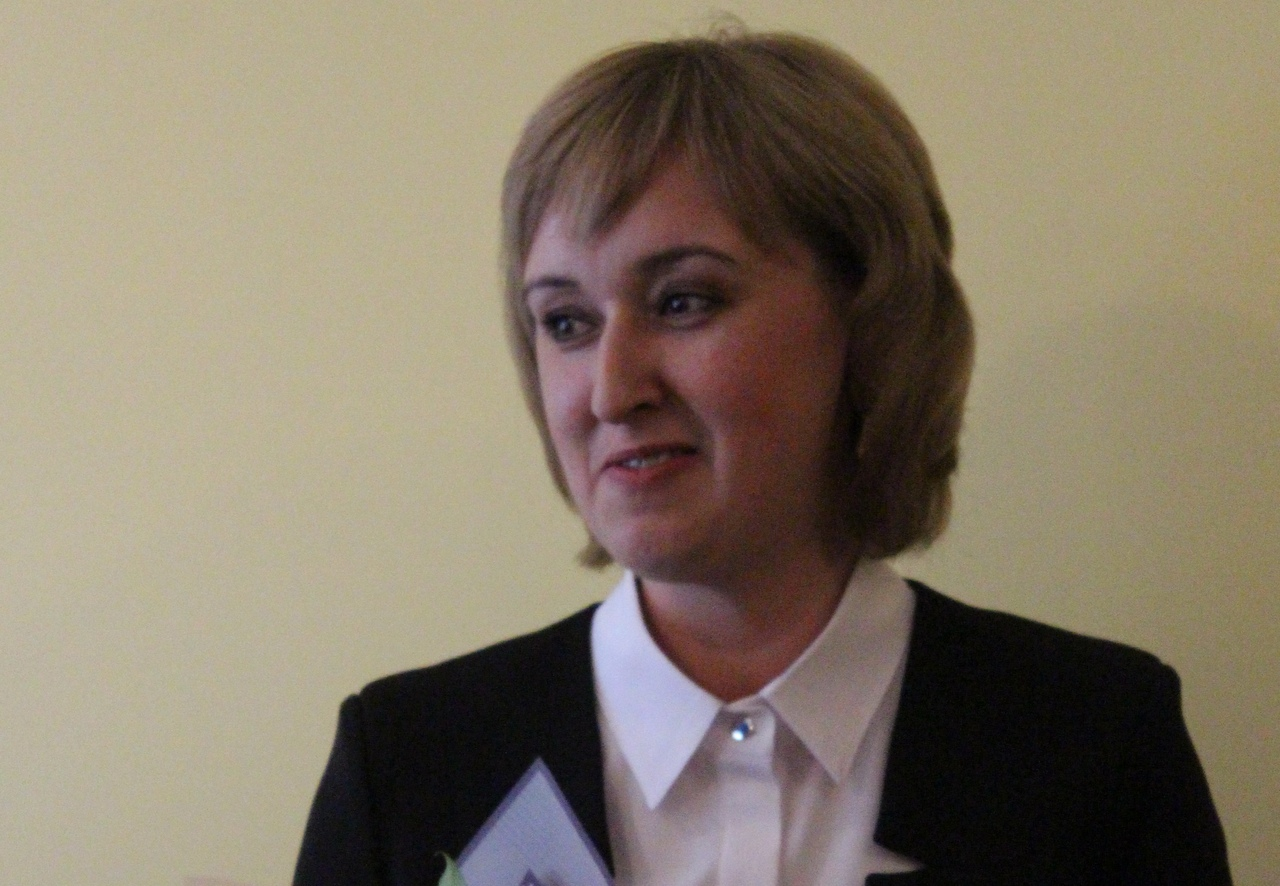 В Волжском районе назначили главу администрации.