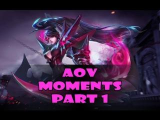 aov_moments