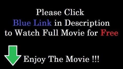 Fukrey Returns movie download in hindi 1080p