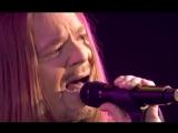 ЛЕТНИЙ ВЕЧЕР. Группа Стаса Намина Цветы - 40 лет. 2010 - YouTube
