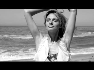 Anton Ishutin ft. Irina Makosh - Feebleminded (Original Mix) [Video Edit]