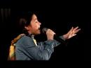 V Международный конкурс эстрадной песни Путь к успеху
