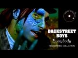 Backstreet Boys - Everybody (