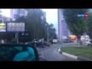 Рязанский мотоциклист чудом выжил в страшном ДТП