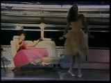 Indeep - Last Night A D.J. Saved My Life (1983) #coub, #коуб