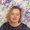 Olya Rumyantseva