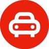 AUTOMAMA - проверенные автомобили в кредит