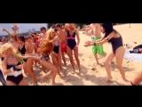 Пающие Трусы - Калимера (Full HD)