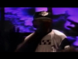 Cartouche - Feel The Groove 1990 (HD 1080p) FULL EDIT