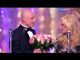 Натали, Таисия Повалий и Денис Майданов (720p).mp4