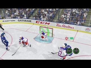 NHL 18 Kucherov 86