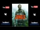 La jungla  Pelicula completa  Español Latino