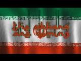 #GFWAmped- Akbars - My ethnicity has been a handicap