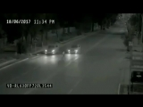ghost-man-captured-on-cctv-saves-little-girl-s-life-360p.mp4