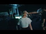 Alan Walker, Martin Garrix - Elixir (ft. Dj Soda) Music Video