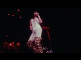 Alice Cooper - Billion Dollar Babies '1 (Good To See You Again '1973)