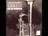 CHAN CHAN CARLOS SARDUY