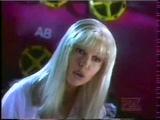 Generation X The Movie (1995) Part 1
