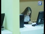 Муниципальные услуги по новому адресу: МФЦ поменял прописку