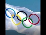 Что нас ждет на Олимпиаде -2018.