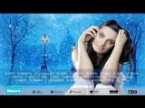 Елена Ваенга - Лучшие песни 2017_Vaenga Elena - The best 2017
