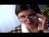 Ладошки' Светлана Рерих 1997 HD2