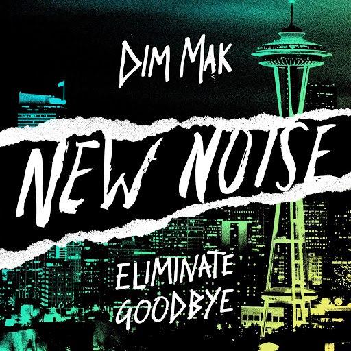 Eliminate альбом Goodbye