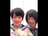 20121028 193517 @ G+ Kamieda Emika