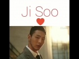 Джи Су