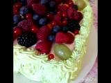 Торт От Пчелки