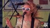 Samantha Fish New Orleans - Crescent City Blues &amp BBQ Festival (2017)