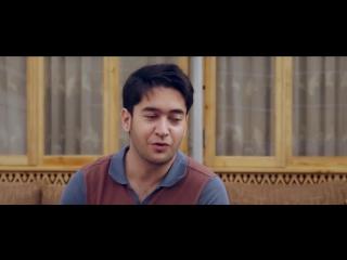 Fitna (o'zbek serial) | фитна (узбек сериал) 22-qism