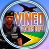 Vineo Online Altis Life Arma 3