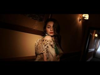 Videoportret  |  Tatyana